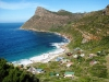 cape-point-nature-reserve