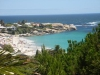 clifton-beach_1