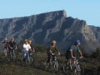 table-mountain-bike-tour-from-cape-town-in-cape-town-1