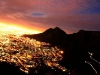 city-sightseeing-cape-town-at-night