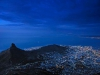 city-sightseeing-night-tour-cape-town