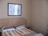 CoolJazz double room