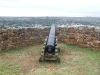 Grahamstown - Fort