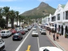 camps-bay-cafes-and-restaurants