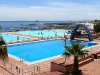 Sea-Point-Swimmingpool