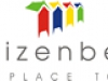 muizenberg-logo-place-to-be-all