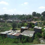 Soweto - Township