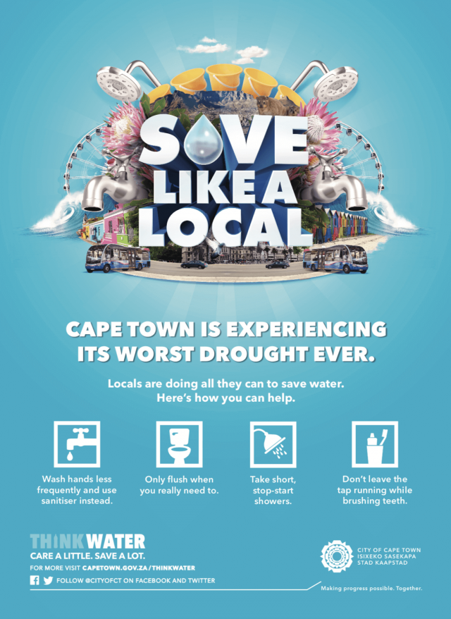 Save Like A Local